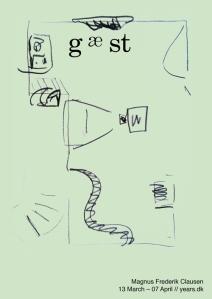 gaest
