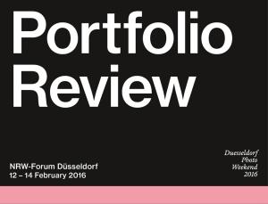 Portfolio-Review-2016