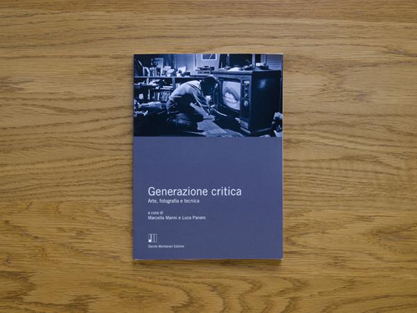 10.generazionecritica