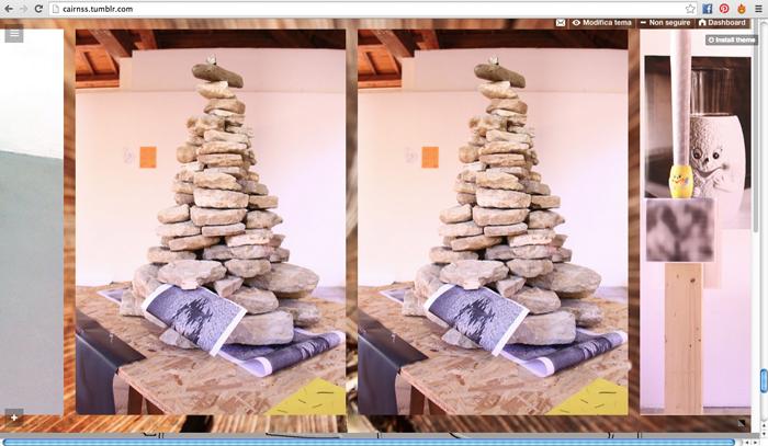 04-enrico-piras-e-enrico-pitzianti-screenshot-from-cairns-blog-2012-ongoing