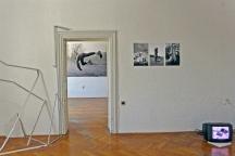 Bärbel Praun / Mathias Tang