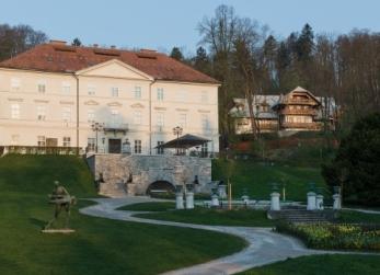 06 MGLC - Svicarija - Tivoli park