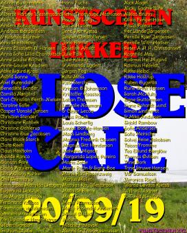 kunstscenen-xyz_closecall_posterweb