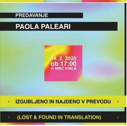 Screenshot 2020-02-14 at 14.15.13
